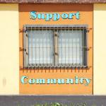 darren-community