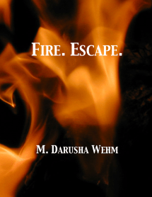 Fire_Escape_cover