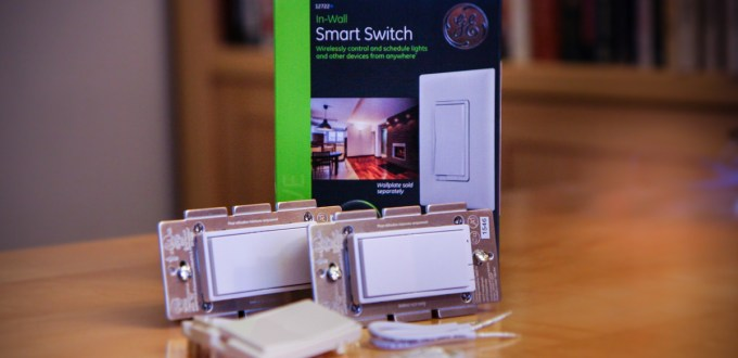 GE-Z-Wave-In-Wall-Switch