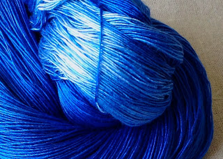 King-of-the-blue-allerfeinste-Maulbeerseide-100-800-m-Luflänge-Nadeln-3-35-Arbeitskopie-2