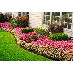Small Crop Of Beautiful Backyard Landscaping Ideas