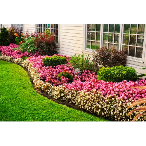 Medium Crop Of Beautiful Backyard Landscaping Ideas