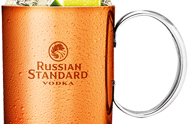 russianMule