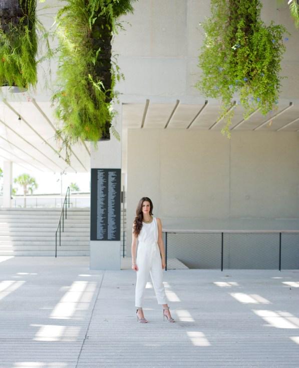 Forever 21- Miami fashion blogger