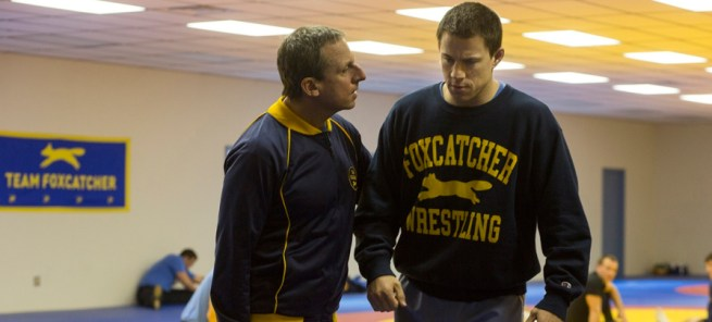 Foxcatcher_Cover