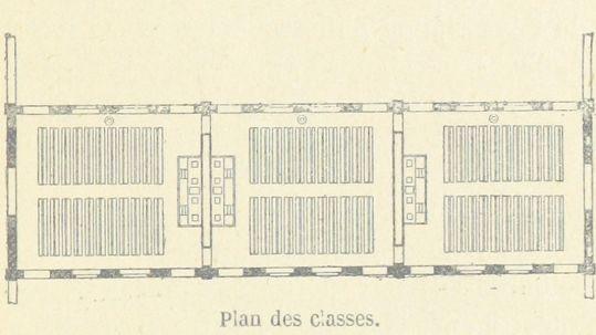 classe-rennes