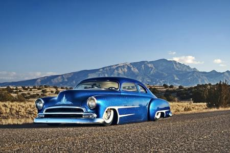 chevy chevrolet clic car hot rod rods lowrider retro custom free