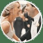 newlyweds mailing list, newlywed list
