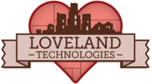 loveland technologies