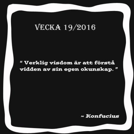 veckans_citat_V19-2016