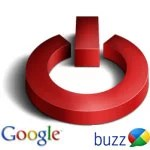 Google Kills the Google Buzz