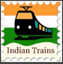 Indian Railway Information Android App