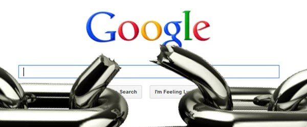 Ways Google May possibly Index Link Behavior Information