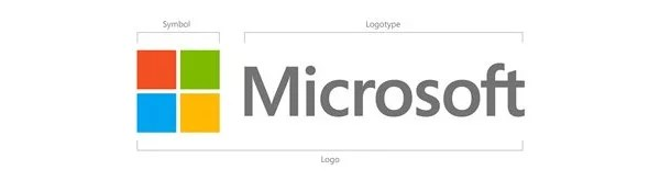 Microsoft Unveils Revamped New Brand logo, a change since 25 years