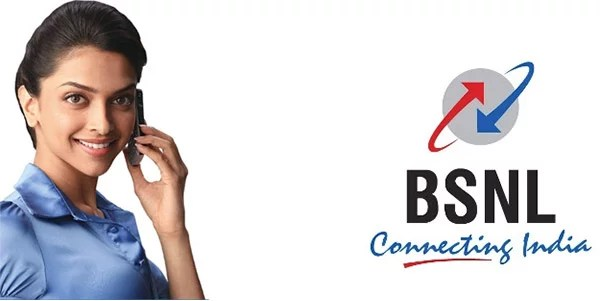 BSNL Day Celebration - Special Offers for GSM, CDMA & Wi-Max Customers