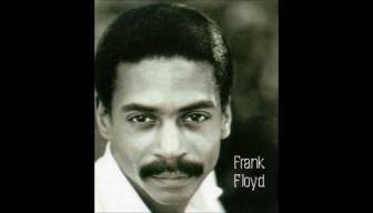 frank floyd