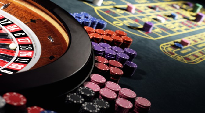 Brand Reputation – gamble at own risk