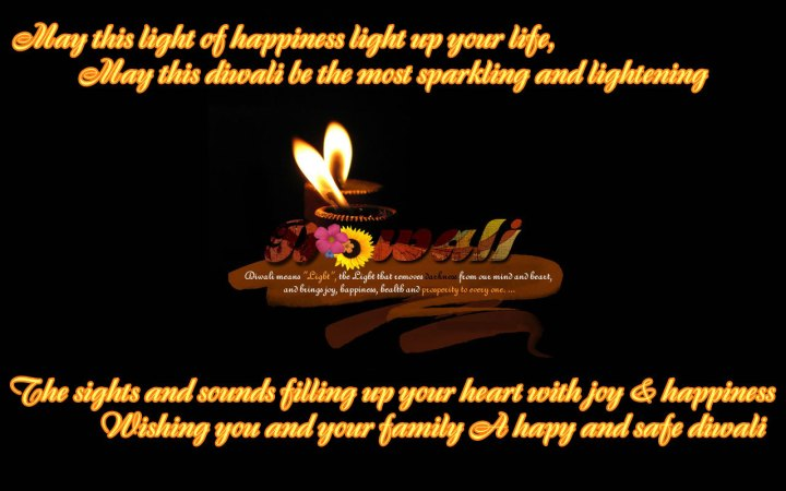 Happy Diwali Quotes.6 Best Happy New Year Wallpapers 2014