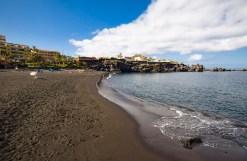 Plyazhi-na-Tenerife