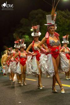 Komparsas-Karnavala-2014-Santa-Krus-de-Tenerife