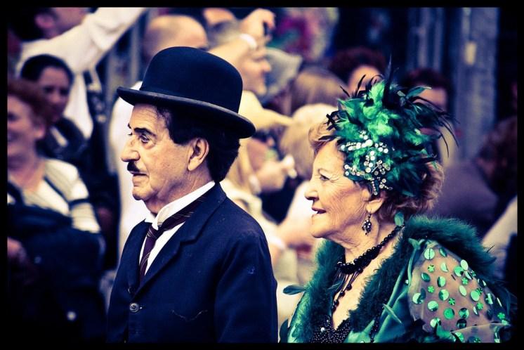 SHarlo-na-Karnavale-v-Santa-Krus-de-Tenerife