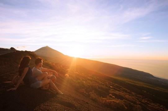 park-tejde-lava-vulkan-priroda-Tenerife-Kanarskie-ostrova