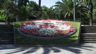 Park-Garsiya-Sanabriya-na-Tenerife
