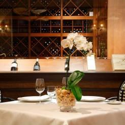 Restoran-MB-Abama-Tenerife-
