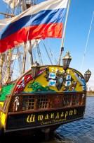 Russkij-fregat-SHtandart-na-Tenerife