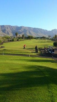 Gol-f-na-Tenerife-Gol-f-Kosta-Adehe