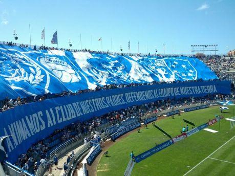 Sport-na-Tenerife.-Futbol-ny-j-klub-Tenerife