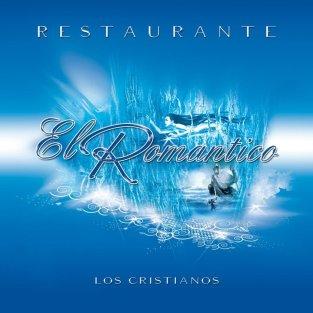 Restoran-Romantico-Da-Tenerife