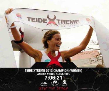 Sport-na-Tenerife.-Teide-Extreme