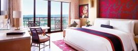 Grand Ho Tram Strip Resort Guest Friendly Rooms