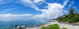 Best Vacations Spots - Mui Ne
