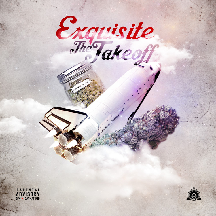 Exquisite_TheTakeoff