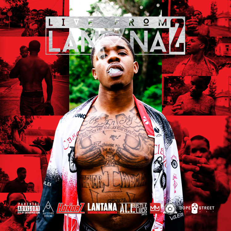 Lantana_LiveFromLantana2