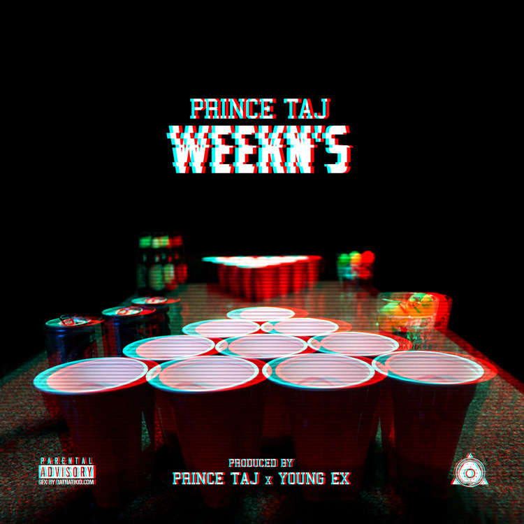 PrinceTaj_WEEKNS