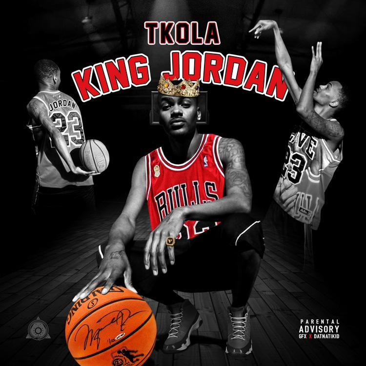 TkoLa_KingJordan