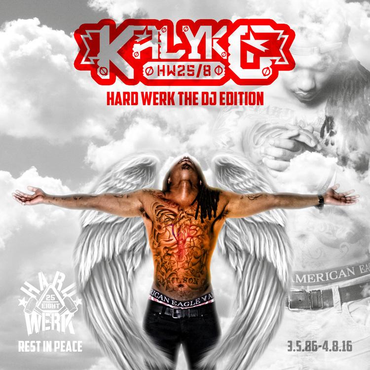 Kalyko_RIP_cover