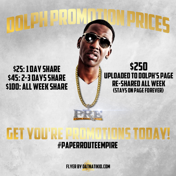 YoungDolph_promo