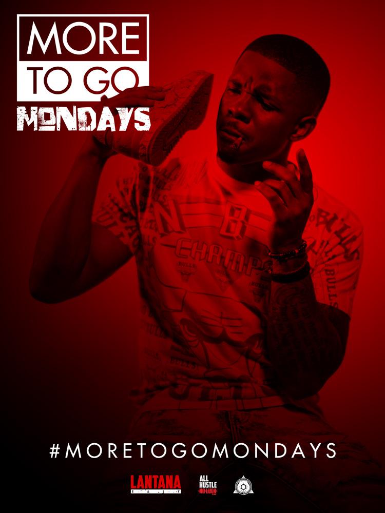 MTG_Mondays