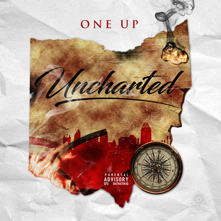OneUp_Uncharted