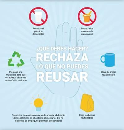 """El Ayuntamiento de Totana se adhiere hoy a las actuaciones promovidas con motivo del Día Mundial del Medio Ambiente con el lema """"Sin contaminación por plástico"""""""