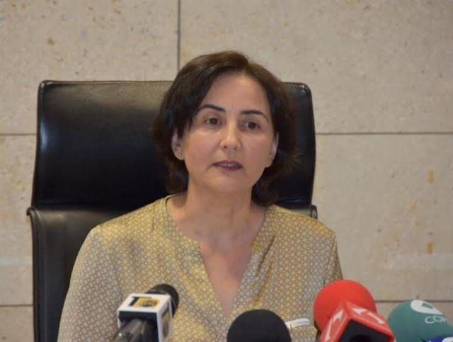 La Concejalía de Hacienda informa que está a exposición pública la Cuenta General del Presupuesto Municipal del ejercicio 2016