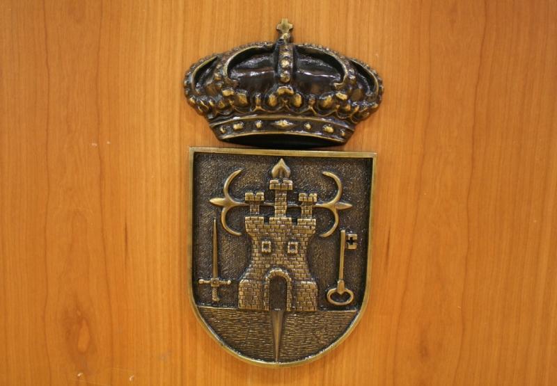Orden del día, por áreas de gestión municipal, de la última sesión ordinaria de la Junta Local de Gobierno del Ayuntamiento de Totana, celebrada el pasado jueves 5 de abril
