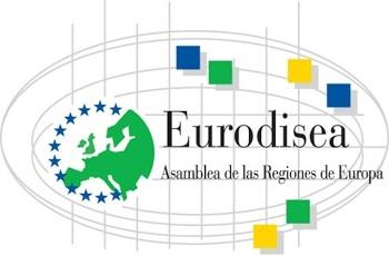 """Juventud informa que ya está abierta la convocatoria para que las empresas y entidades puedan solicitar ayudas que permitan financiar prácticas laborales de jóvenes europeos dentro del programa """"Eurodisea"""""""