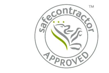 safecontractor-logo-edit
