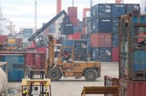 How Accounting Firms Aid Progressive Davao Shipping Industry