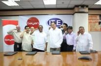 Accounting in Telecommunications; How Davao Firms Fare